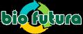 Biofutura – Gestión de biomasa & Soluciones en compostaje